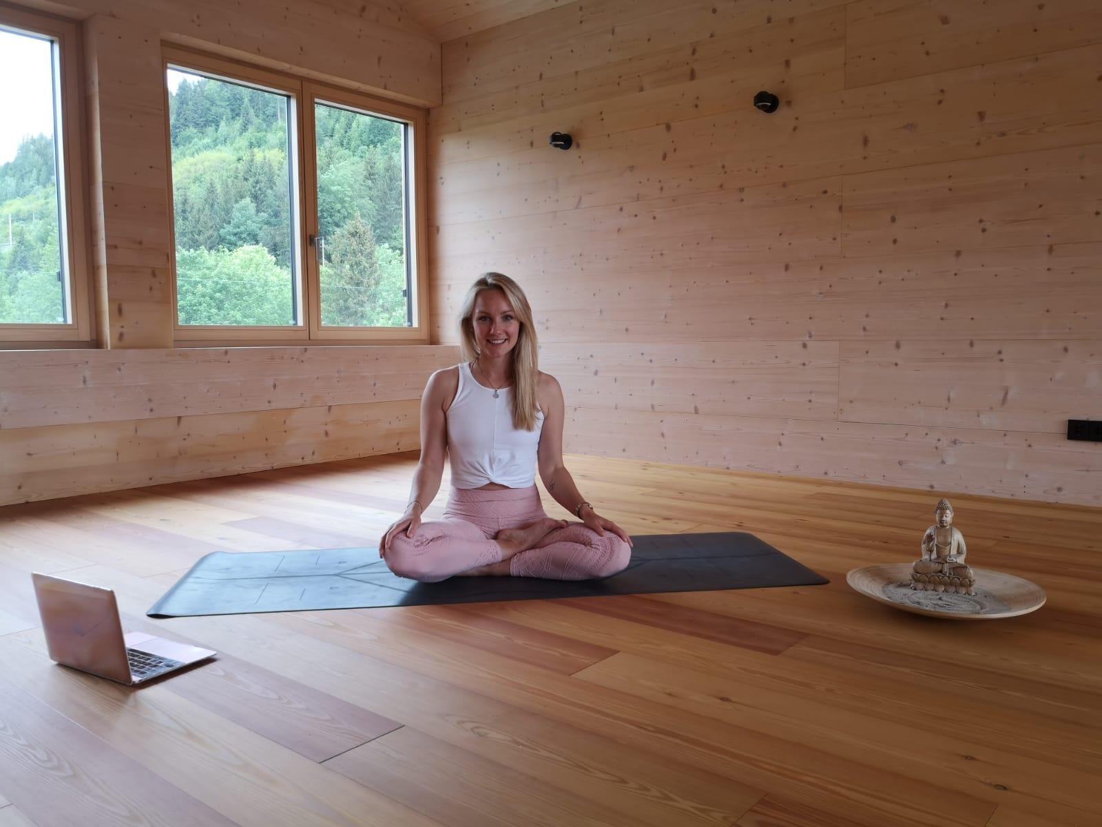 Alpen_Yoga_Audrey_Haemmerle_2