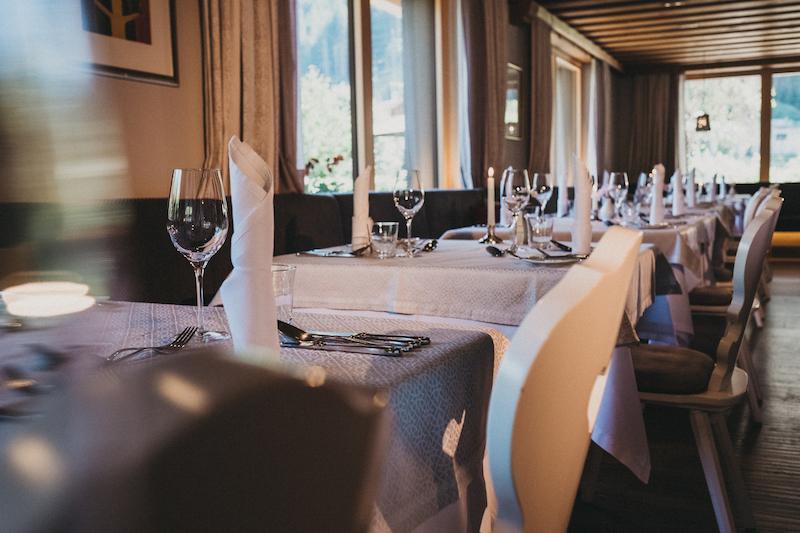 Alpen_Yoga_Retreat_Restaurant