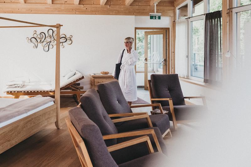 Alpen_Yoga_Retreat_rupertus3
