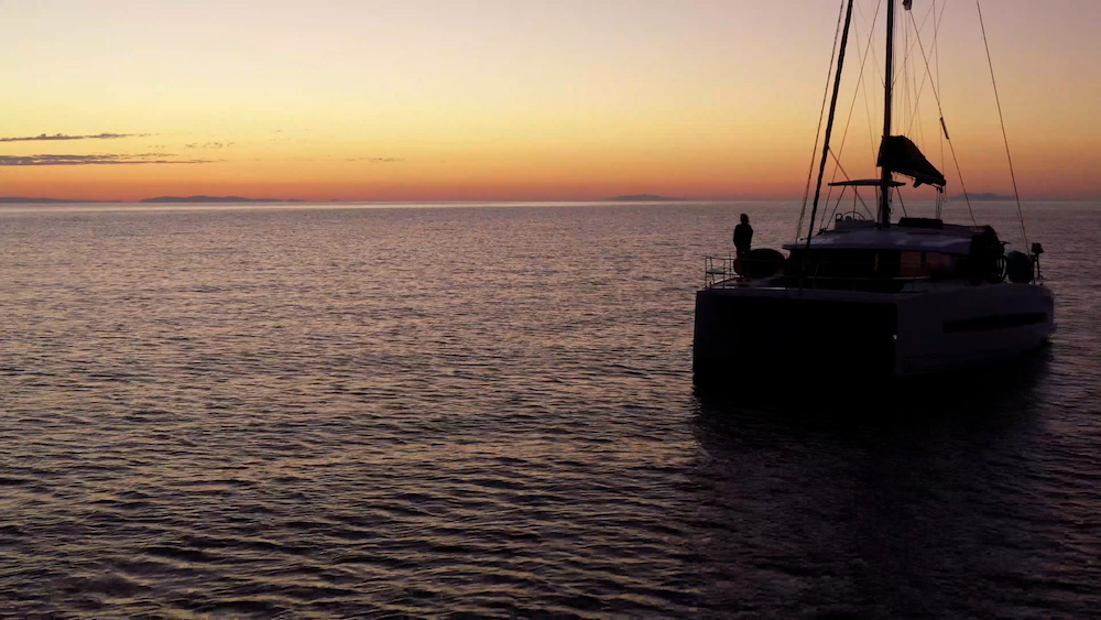 Yoga_Sailing_Retreat_10