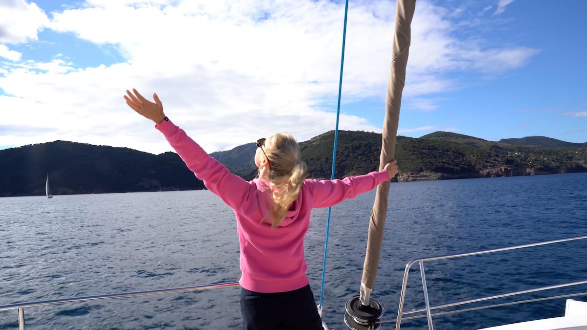 Yoga_Sailing_Retreat_12