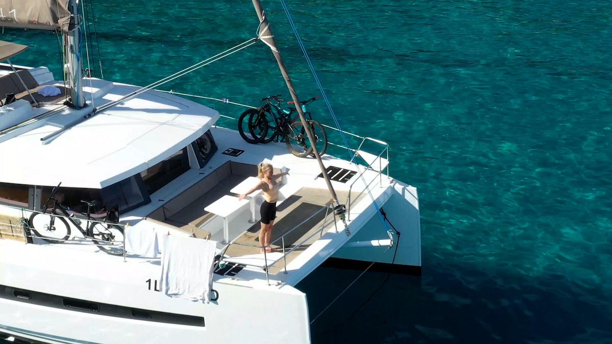 Yoga_Sailing_Retreat_3
