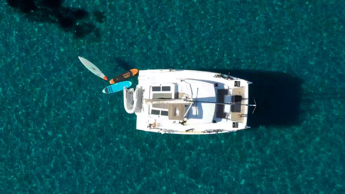 Yoga_Sailing_Retreat_4