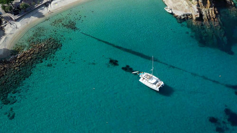 Yoga_Sailing_Retreat_6