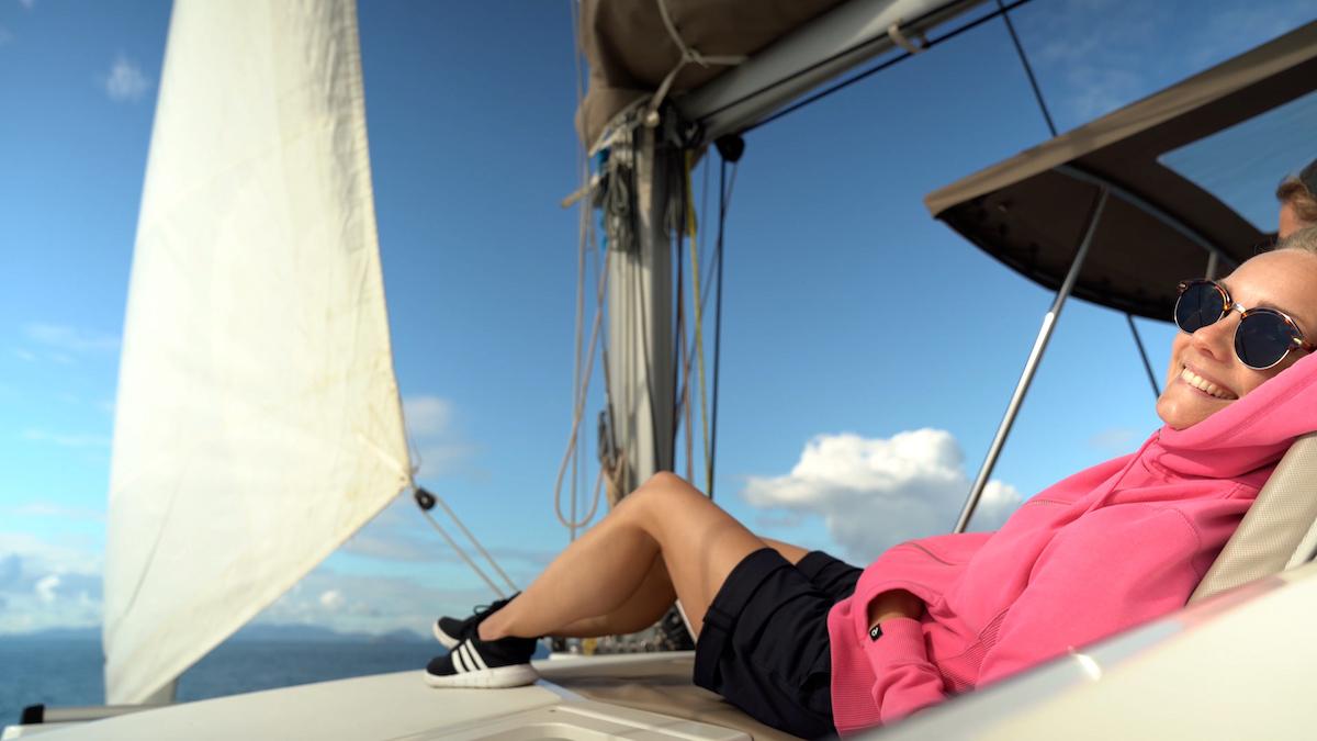 Yoga_Sailing_Retreat_9