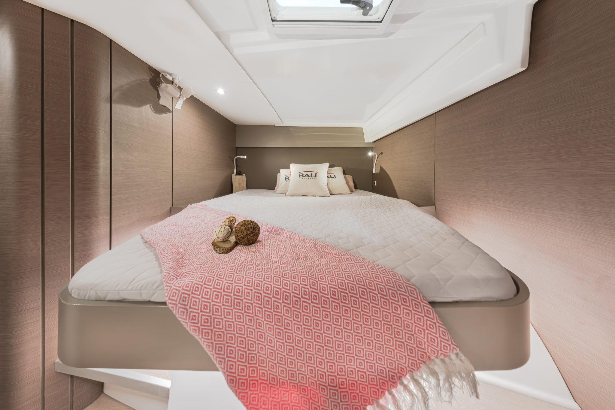 bali-catspace-cabin_2