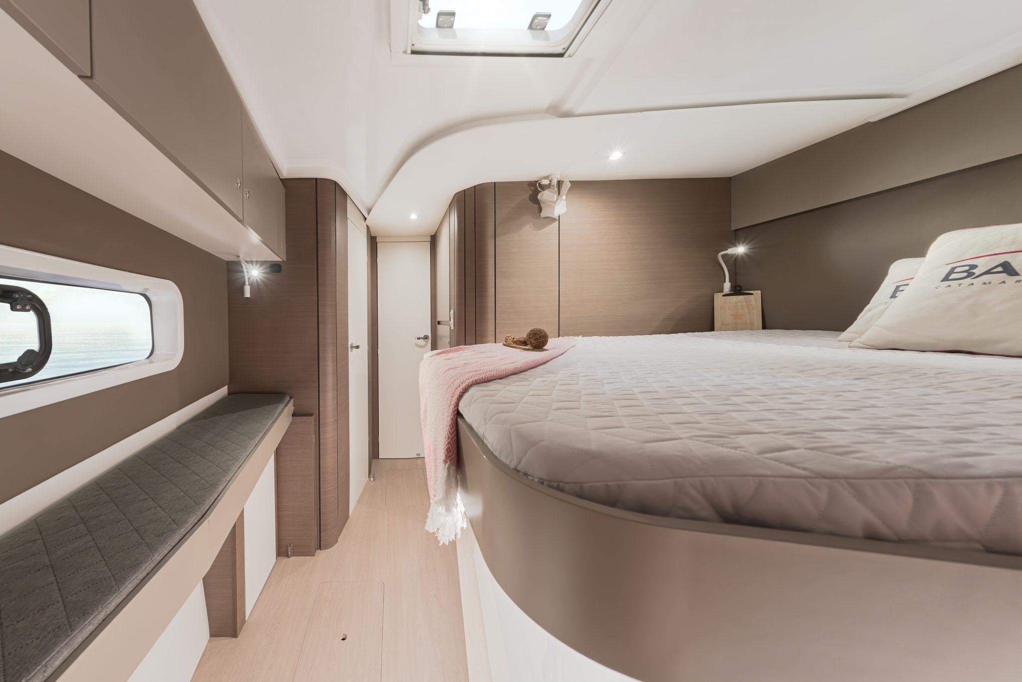 bali-catspace-cabin_3