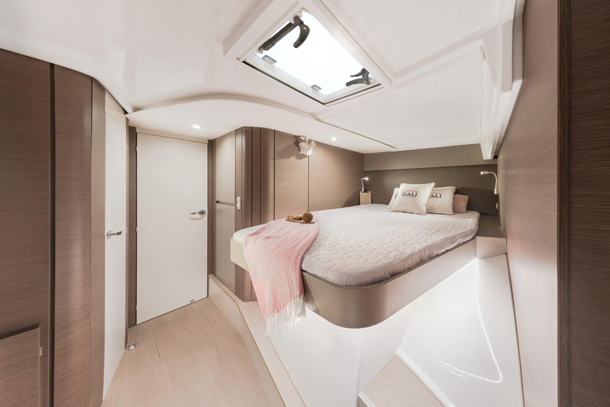 bali-catspace-cabin_4