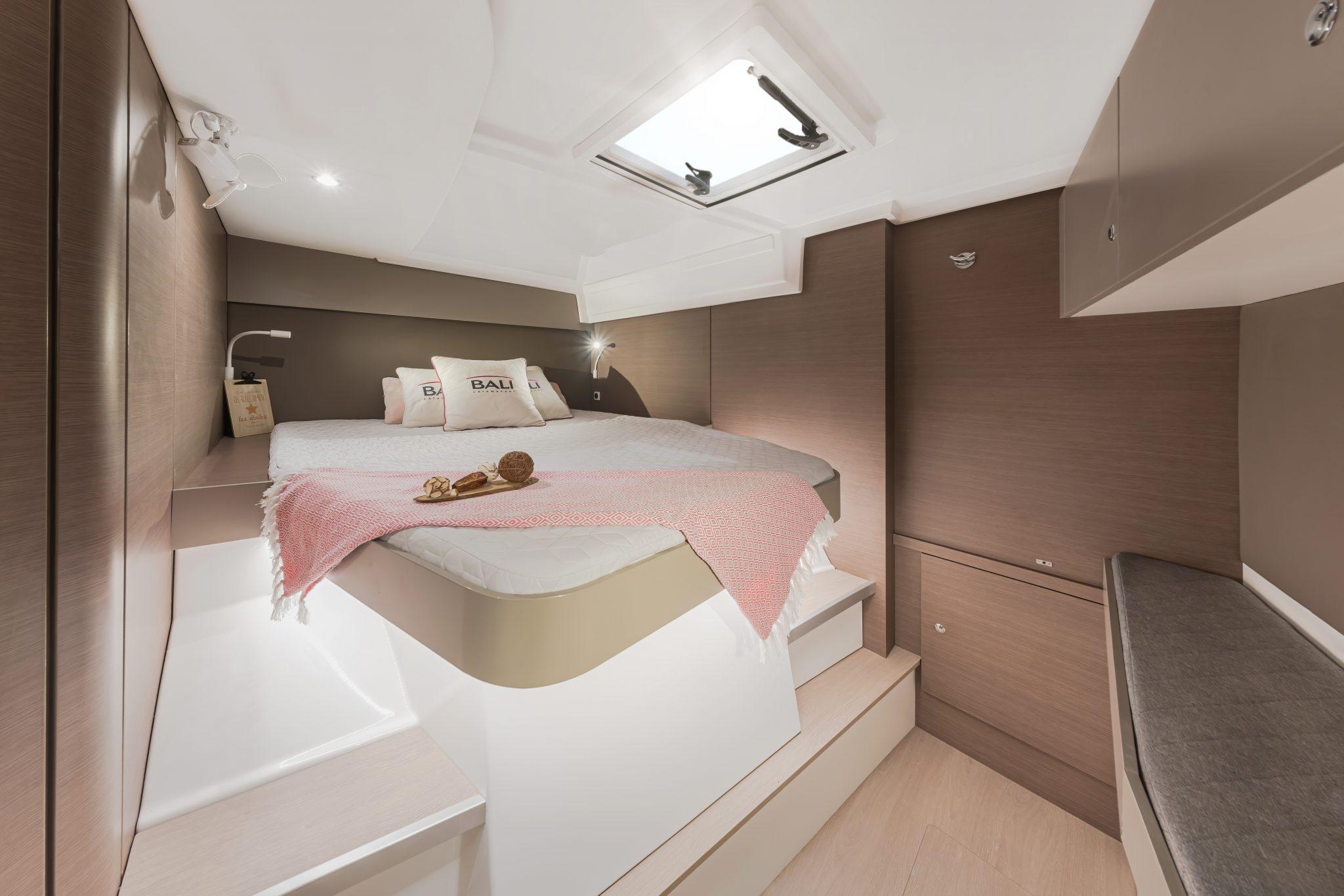 bali-catspace-cabin_5